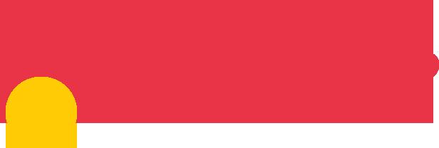 Адаптивный логотип магазина НАШ ПУТЬ