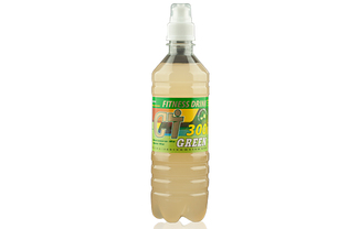 GREEN 300