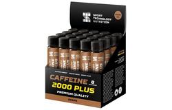 Кофеин 2000