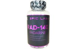 RAD 140 RADARINE (РАДАРИН )