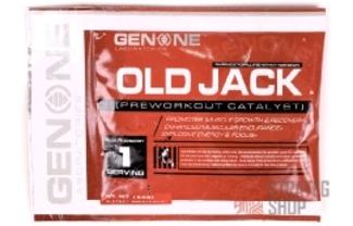 Old Jack 5 г