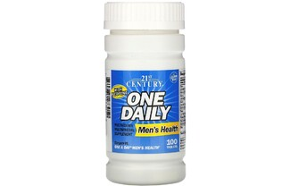 One Daily Mens