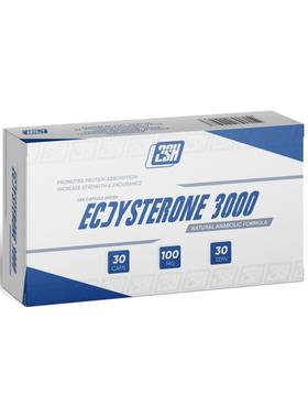 Ecdysterone 3000 mg