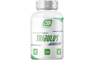 Tribulus 90% 1000 mg