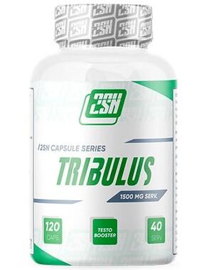 Tribulus 90% 1500 mg