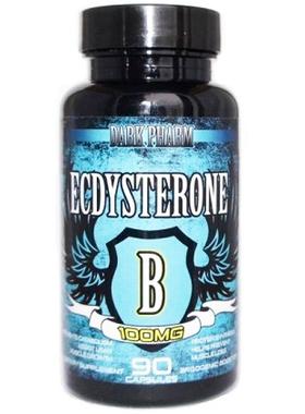 B-Ecdysterone