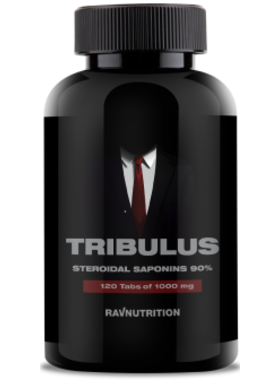 Tribulus 1000 мг