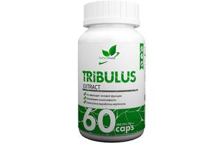 Tribulus extract 95%