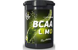 Fuze BCAA Limo