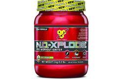 BSN N.O.-Xplode 3.0 New Formula