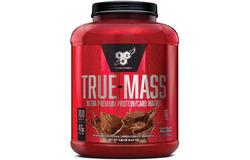 True-Mass (протеиновый гейнер)