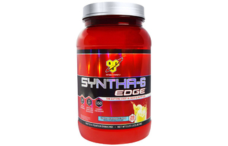 Syntha- 6 Edge