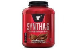 Syntha-6 (6-и компонентный протеин)