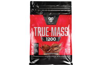 True Mass 1200 Weight Gainer