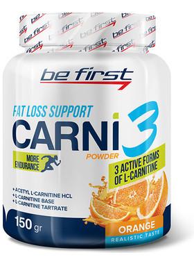 Carni-3 Powder