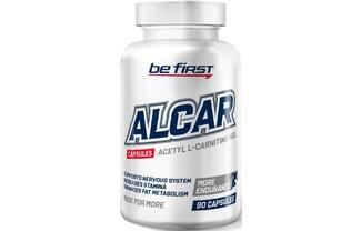 ALCAR (ацетил L-карнитин)