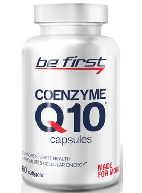 Coenzyme Q10