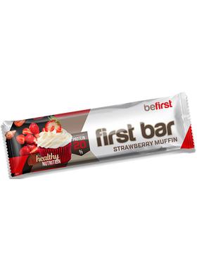 Протеиновый батончик First bar