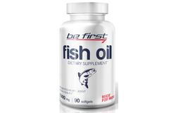Рыбный жир Fish Oil
