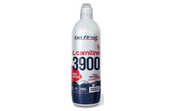 L-carnitine 3900 мг (жидкий)