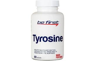L-Tyrosine (л-тирозин)