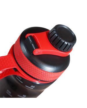 Спортивный шейкер (TS 602)