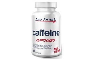 Caffeine 150 мг