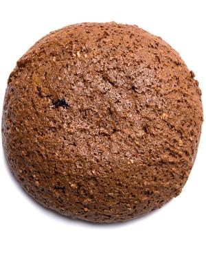 Протеиновое печенье ШОКОЛАДНЫЙ БРАУНИ