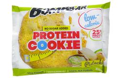 Протеиновое печенье ФИСТАШКА