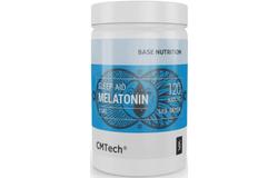 Melatonin 5mg CM Tech