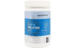 Melatonin 10mg CM Tech