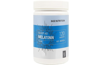 Melatonin 10mg CM Tech