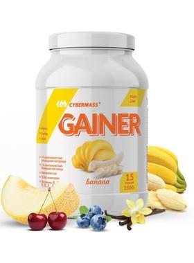 GAINER