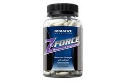 Z-Force Anabolic Complex