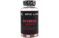 SR9009 (Reverol / Реверол)