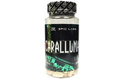 Caralluma 500 мг