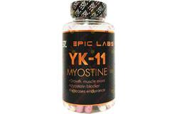 YK-11 MYOSTINE