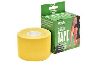 Кинезио тейп Tape 5 cм х 5 м