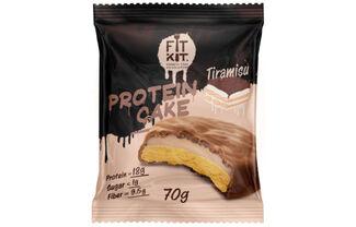 Protein Cake (Тирамису)