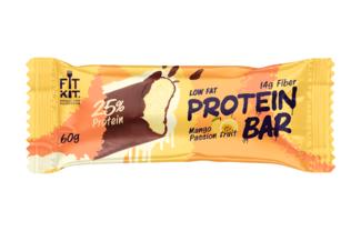 Protein Bar Манго-маракуйя