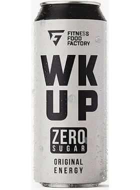 WK UP Original