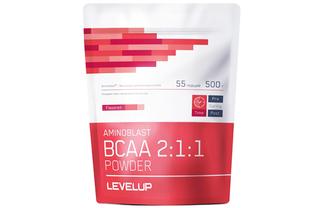 Aminoblast BCAA Powder