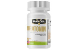 Melatonin 3 мг