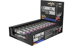 L-Carnitine Comfortable Shape 3000