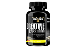 Creatine 1000 caps