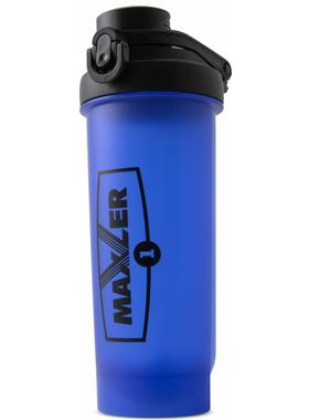 Shaker Pro W/Lock