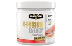 X-Fusion Energy