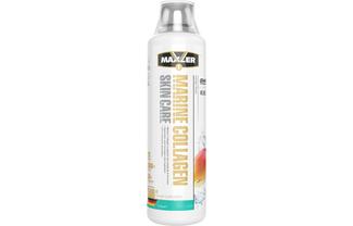 Marine Collagen Skin Care