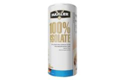 100% Isolate 450g