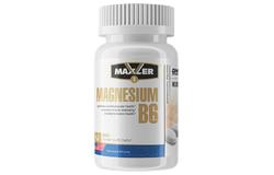 Magnesium B6